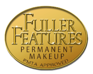 fuller-features-permanent-make-up
